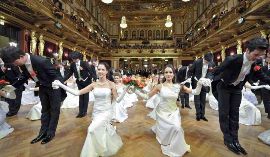 Actualidad Actualidad Así será el desarrollo del XXVII Campeonato de Europa de Baile Retro que se celebrará en Fuengirola en 2018