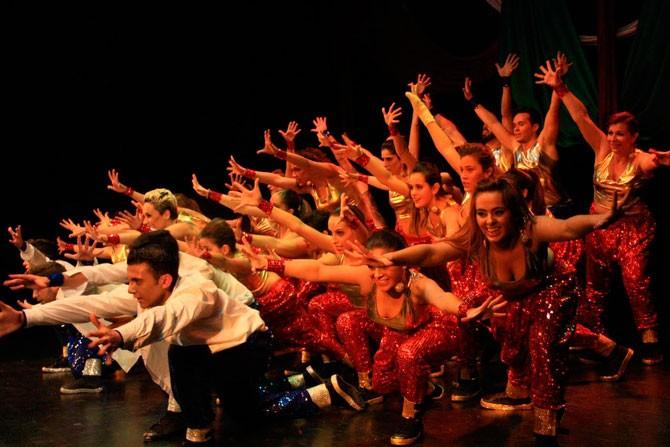 Actualidad Actualidad Normativa sobre la puesta en escena para Baile Artístico y Formaciones en el Campeonato de Europa de Baile Retro de Fuengirola