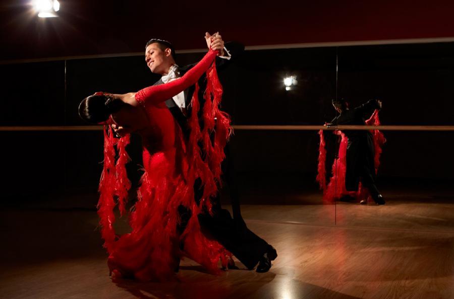 Actualidad Actualidad La Federación Española de Baile Retro entregará los diplomas acreditativos a los nuevos profesores de baile