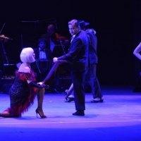 """Actualidad Actualidad """"Forever Tango"""": el alma de Argentina en el TAP"""
