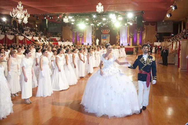 Actualidad Actualidad El Ayuntamiento de Torremolinos devuelve la gestión del Campeonato de Europa de Baile a su creador, Javier Checa